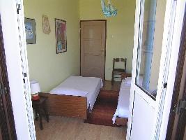 461074) Apartamento En El Centro De Pag Con Aire Acondicionado, Aparcamiento, Balcón, Lavadora