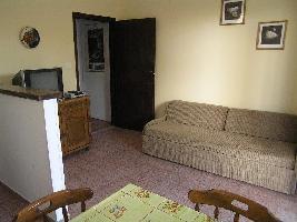 461279) Apartamento En El Centro De Pag Con Aparcamiento, Balcón