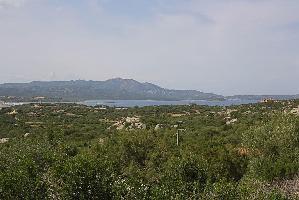496465) Apartamento A 1.3 Km Del Centro De Porto Rotondo Con Piscina, Aire Acondicionado, Aparcamien