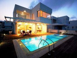 464661) Casa En Pernera Con Aire Acondicionado
