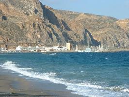 Apt. Roquetas De Mar