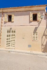 Santa Margalida (casa 525394)