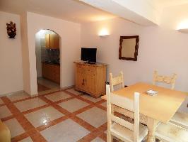 637673) Apartamento En El Centro De Porto Rotondo Con Lavadora
