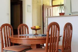 532998) Apartamento En El Centro De Supetar Con Internet, Aire Acondicionado, Aparcamiento, Balcón