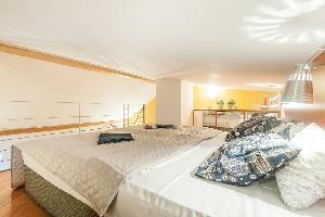 498660) Apartamento En El Centro De Praga Con Ascensor