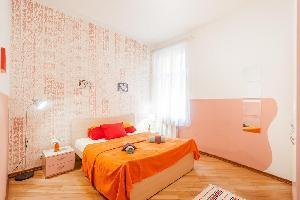 498664) Apartamento En El Centro De Praga Con Ascensor