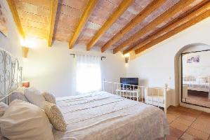 Santanyí (casa 537476)