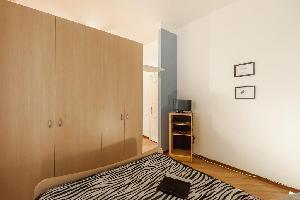 498667) Apartamento En El Centro De Praga Con Ascensor