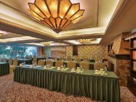 Hotel Intercontinental Resort Jiuzhai Paradise