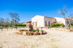 Sant Llorenç Des Cardassar (casa 550567)