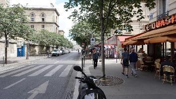 París - 4th Arrondissement (apt. 449966)