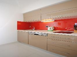 619096) Apartamento En El Centro De Split Con Internet, Aire Acondicionado, Lavadora