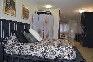 633864) Apartamento En Santander