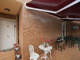 646324) Casa A 367 M Del Centro De Sant Vicenç De Montalt Con Aparcamiento, Jardín, Balcón, Lavadora