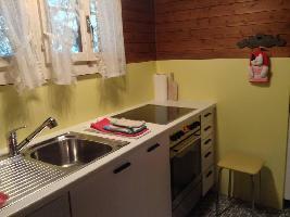 647318) Apartamento En El Centro De Schönried Con Internet, Aparcamiento, Lavadora