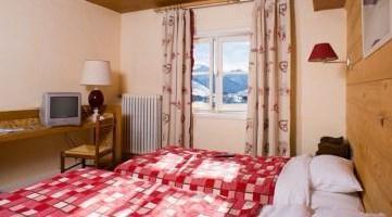 Hotel Madame Vacances - Hôtel Le Christina
