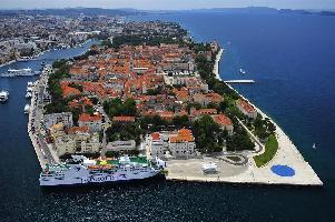 Apt. Zadar