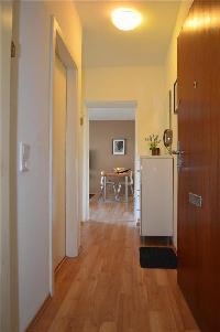 462962) Apartamento En El Centro De Zell Am See Con Internet, Ascensor, Aparcamiento, Balcón