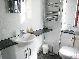 119287) Casa En El Centro De Aviemore Con Internet, Aparcamiento, Jardín, Lavadora