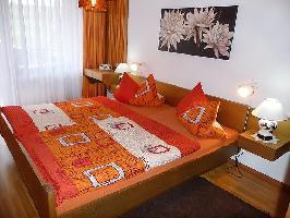 255671) Apartamento En El Centro De Schluchsee Con Internet, Ascensor, Aparcamiento, Jardín