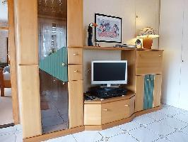 263125) Apartamento En El Centro De Triberg Con Internet, Aparcamiento, Jardín
