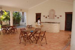 304833) Apartamento En Punta Cana Con Internet, Piscina, Aire Acondicionado, Aparcamiento
