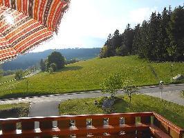 328744) Apartamento En El Centro De Schluchsee Con Internet, Ascensor, Aparcamiento, Jardín