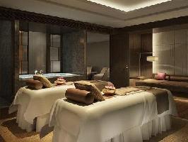 Hotel Fairmont Chengdu