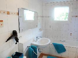 346400) Apartamento En El Centro De Triberg Con Internet, Aparcamiento, Terraza, Jardín