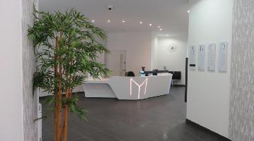 355708) Apartamento A 990 M Del Centro De Cambridge Con Ascensor, Aparcamiento, Lavadora