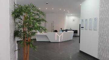 355827) Apartamento A 990 M Del Centro De Cambridge Con Ascensor, Aparcamiento, Lavadora
