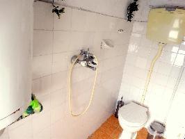 406438) Apartamento En El Centro De Varna Con Aire Acondicionado, Lavadora