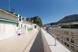 407028) Apartamento En Río De Janeiro Con Aire Acondicionado, Ascensor