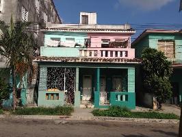 Apt. La Habana
