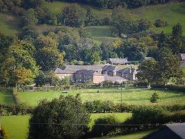 Casa Bewerley
