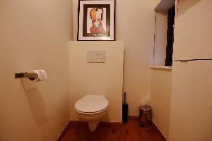 445545) Apartamento A 125 M Del Centro De Lieja