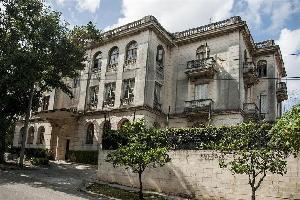La Habana - Miramar - Playa (apt. 448553)