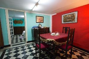 Apt. La Habana - Habana Vieja