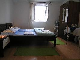 461189) Apartamento En El Centro De Pag Con Aire Acondicionado