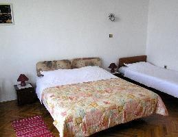461260) Apartamento En El Centro De Pag Con Aparcamiento, Balcón