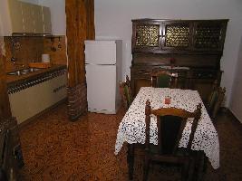 461480) Apartamento En El Centro De Pag Con Aparcamiento, Balcón