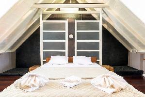 487549) Apartamento En Willemstad Con Internet, Piscina, Aire Acondicionado, Aparcamiento