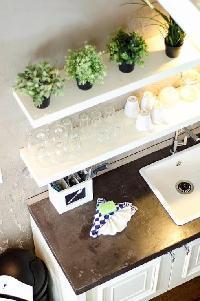 487552) Apartamento En Willemstad Con Internet, Piscina, Aire Acondicionado, Aparcamiento
