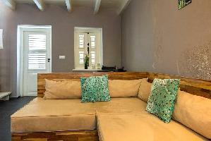487553) Apartamento En Willemstad Con Internet, Piscina, Aire Acondicionado, Aparcamiento