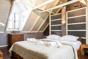 487561) Apartamento En Willemstad Con Internet, Piscina, Aire Acondicionado