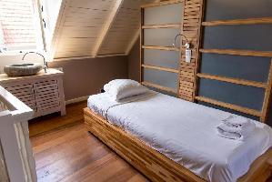 487563) Apartamento En Willemstad Con Internet, Piscina, Aire Acondicionado, Aparcamiento