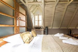487565) Apartamento En Willemstad Con Internet, Piscina, Aire Acondicionado, Aparcamiento