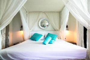 487582) Apartamento En Willemstad Con Internet, Piscina, Aire Acondicionado, Aparcamiento