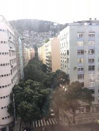 Apt. Río De Janeiro