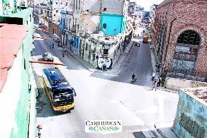 Casa La Habana - Centro Habana